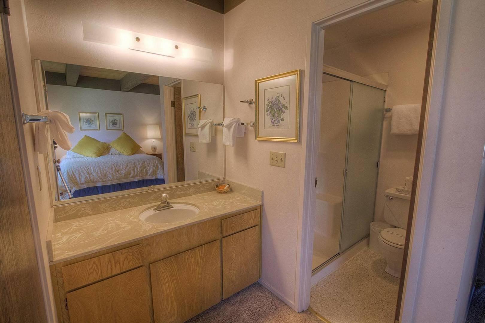 tkc0814 bathroom