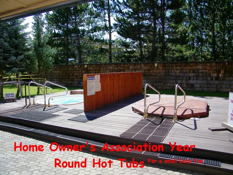 tkc0814 hot tub