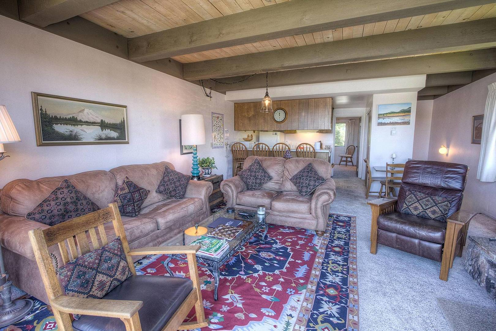 tkc0814 living room