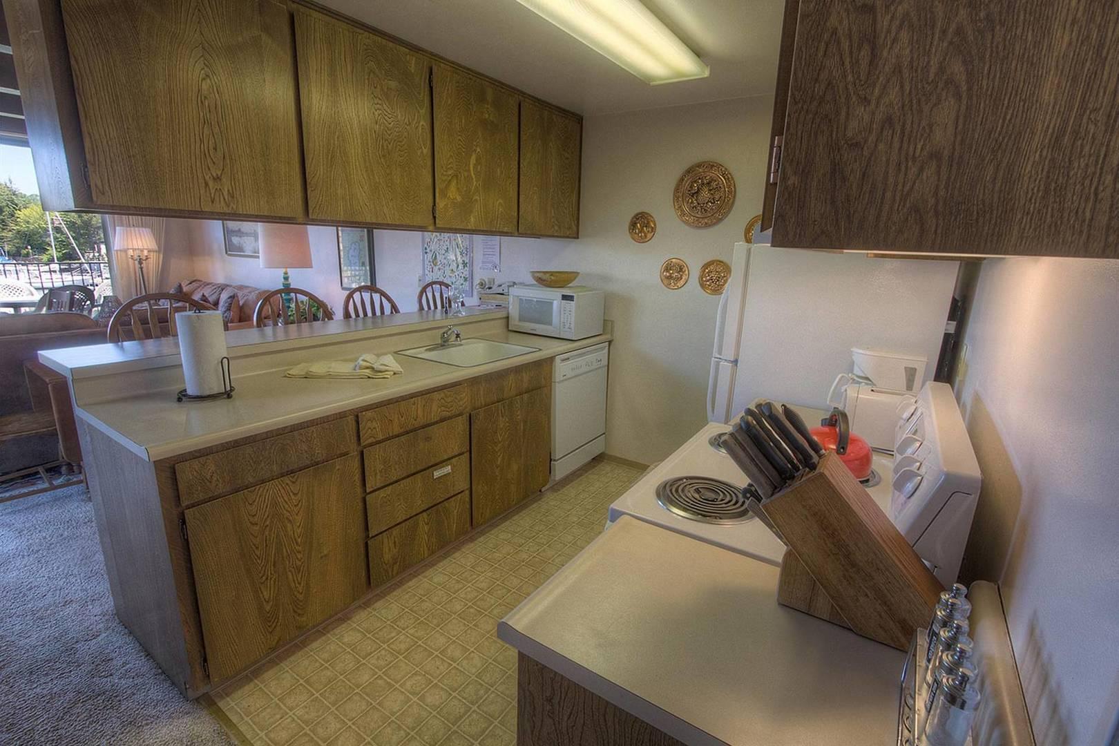 tkc0814 kitchen