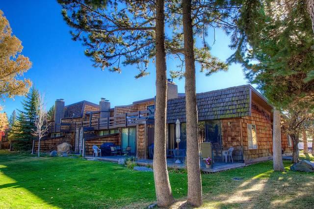 tkc0857 tahoe keys vacation rental