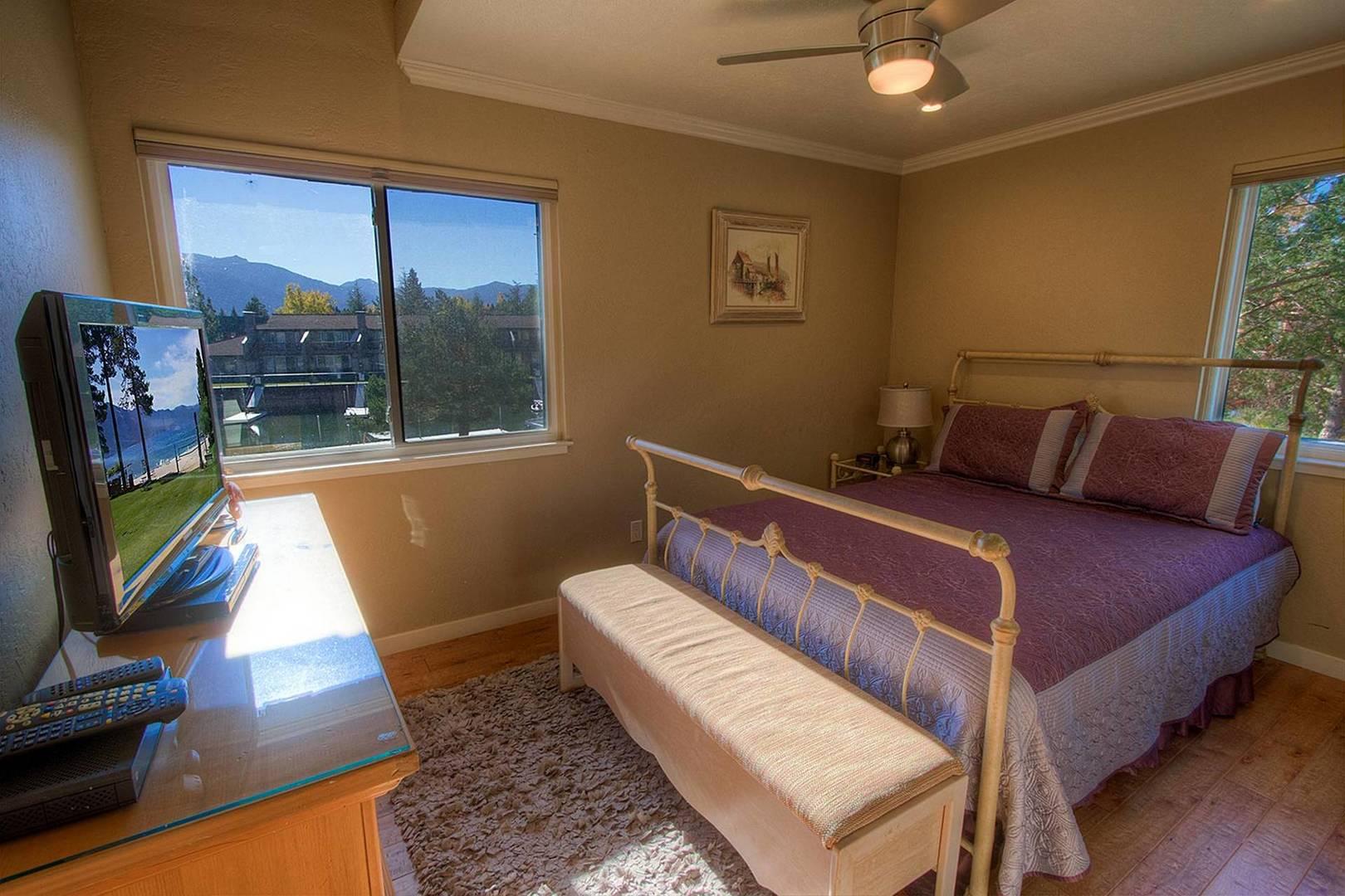 tkc0857 bedroom