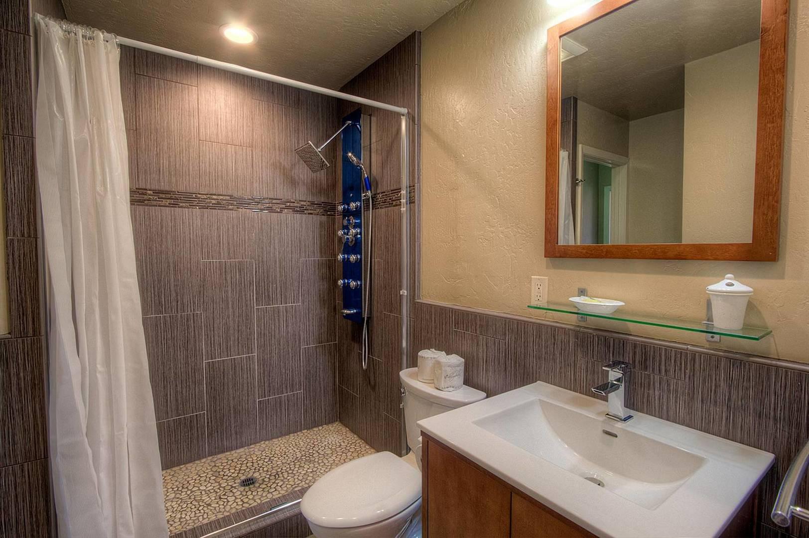 tkc0857 bathroom