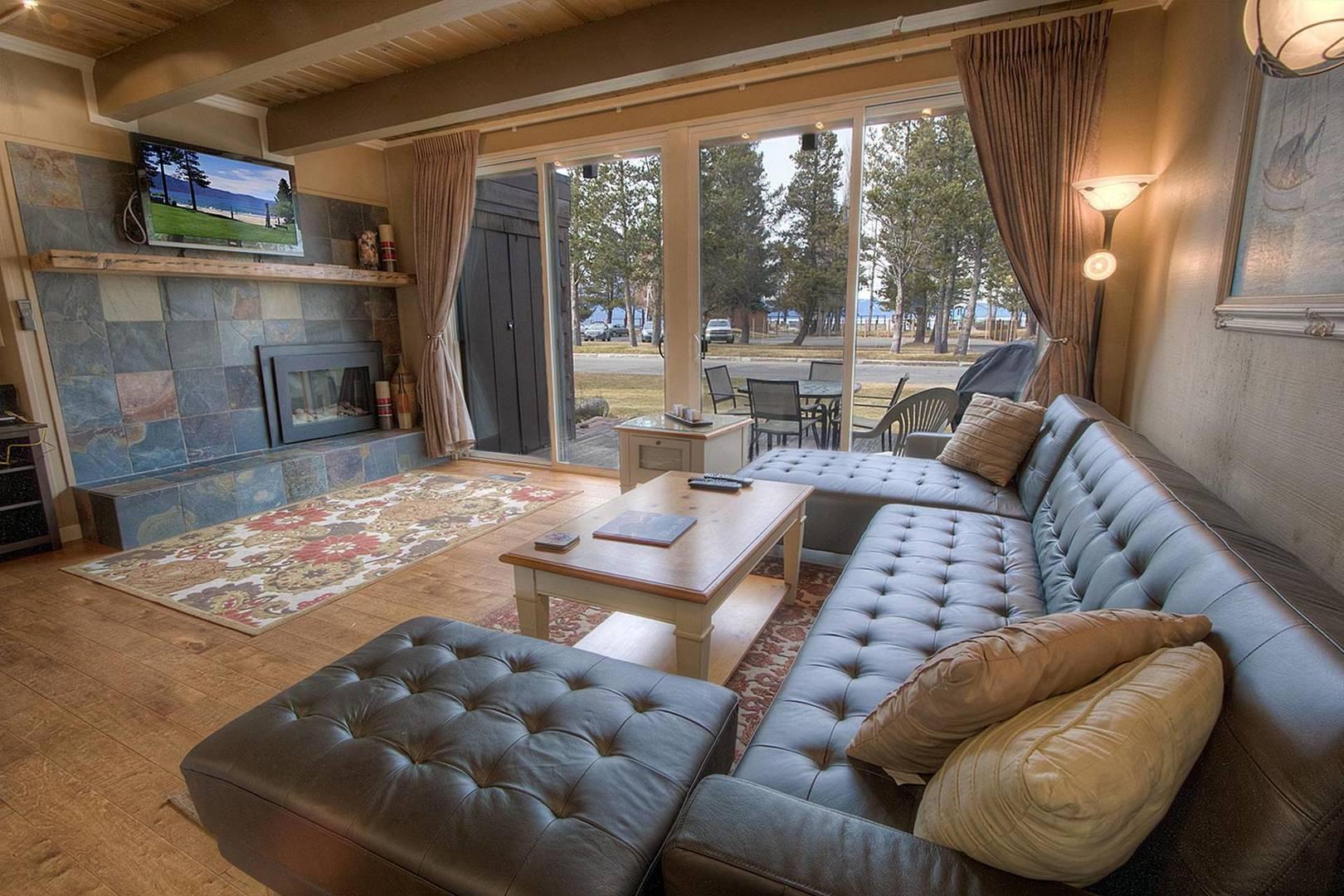 tkc0857 living room