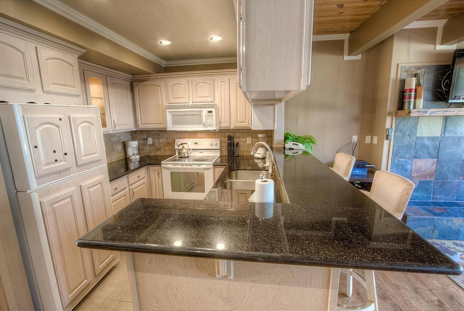 tkc0857 kitchen