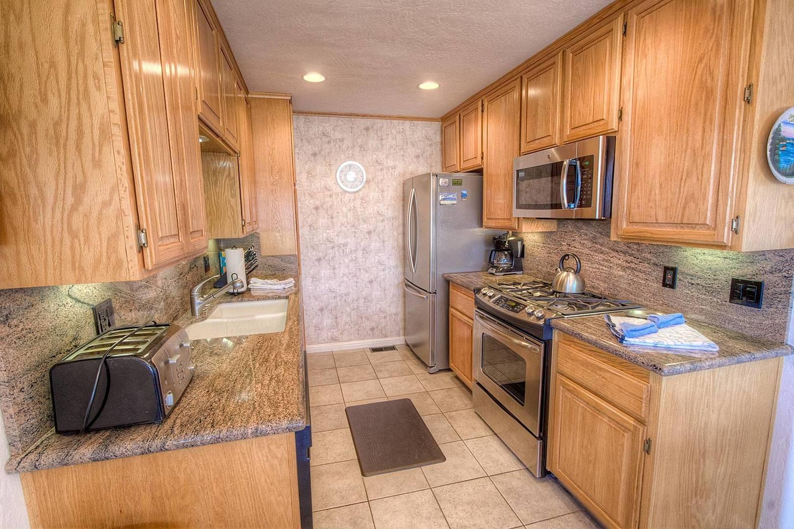 tkc0863 kitchen