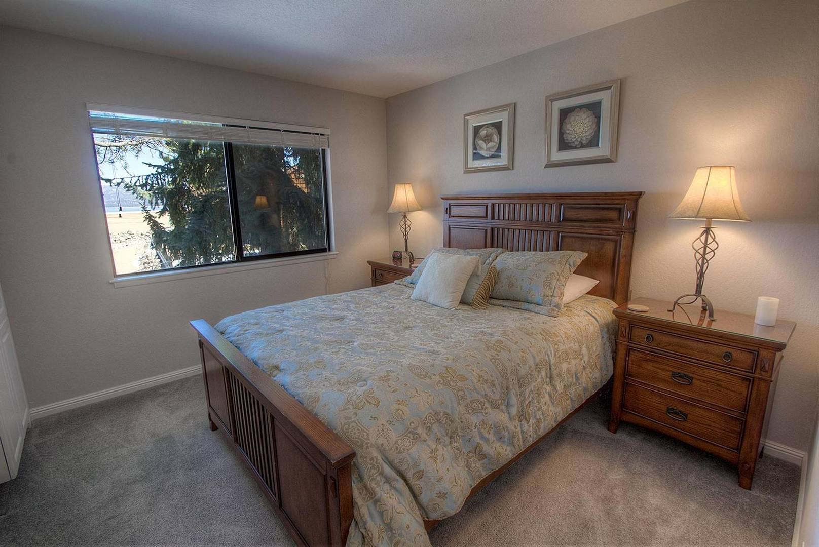 tkc0863 bedroom