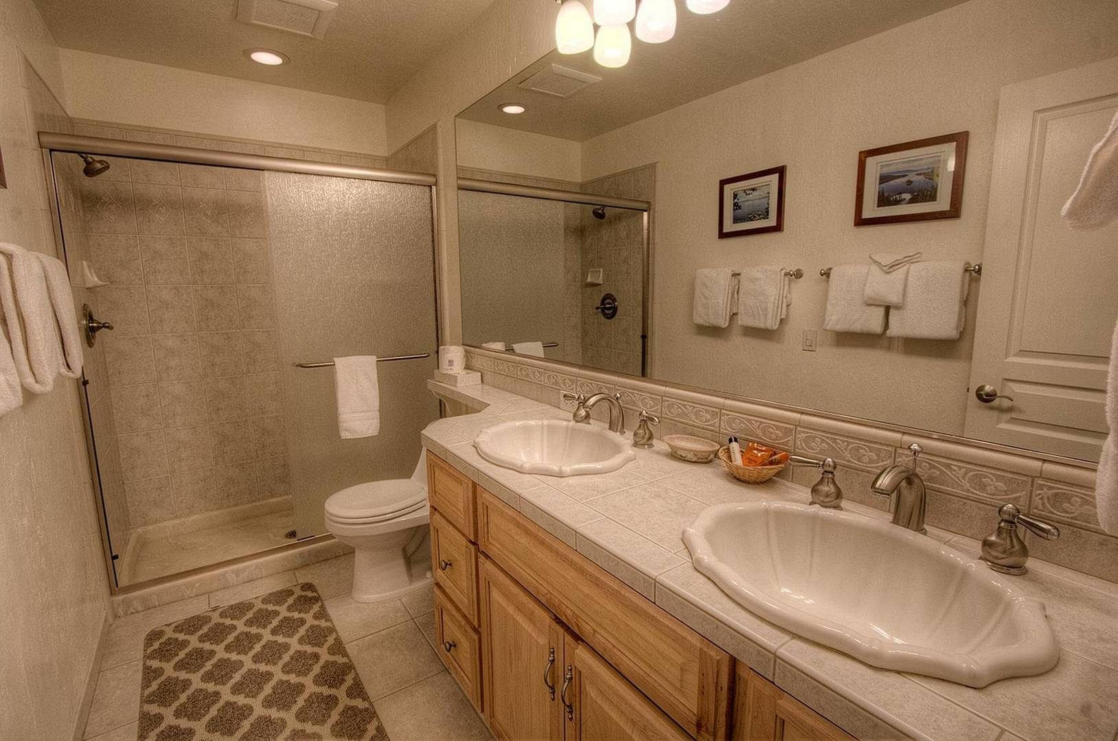 tkc0863 bathroom