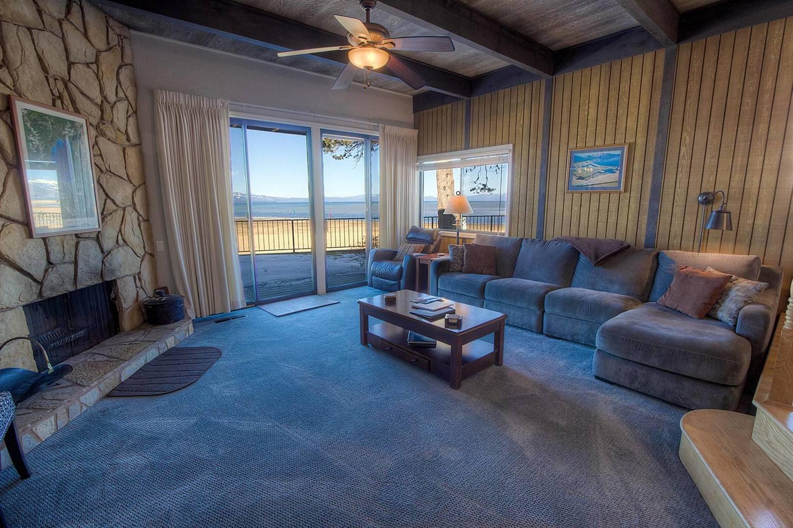 tkc0863 living room