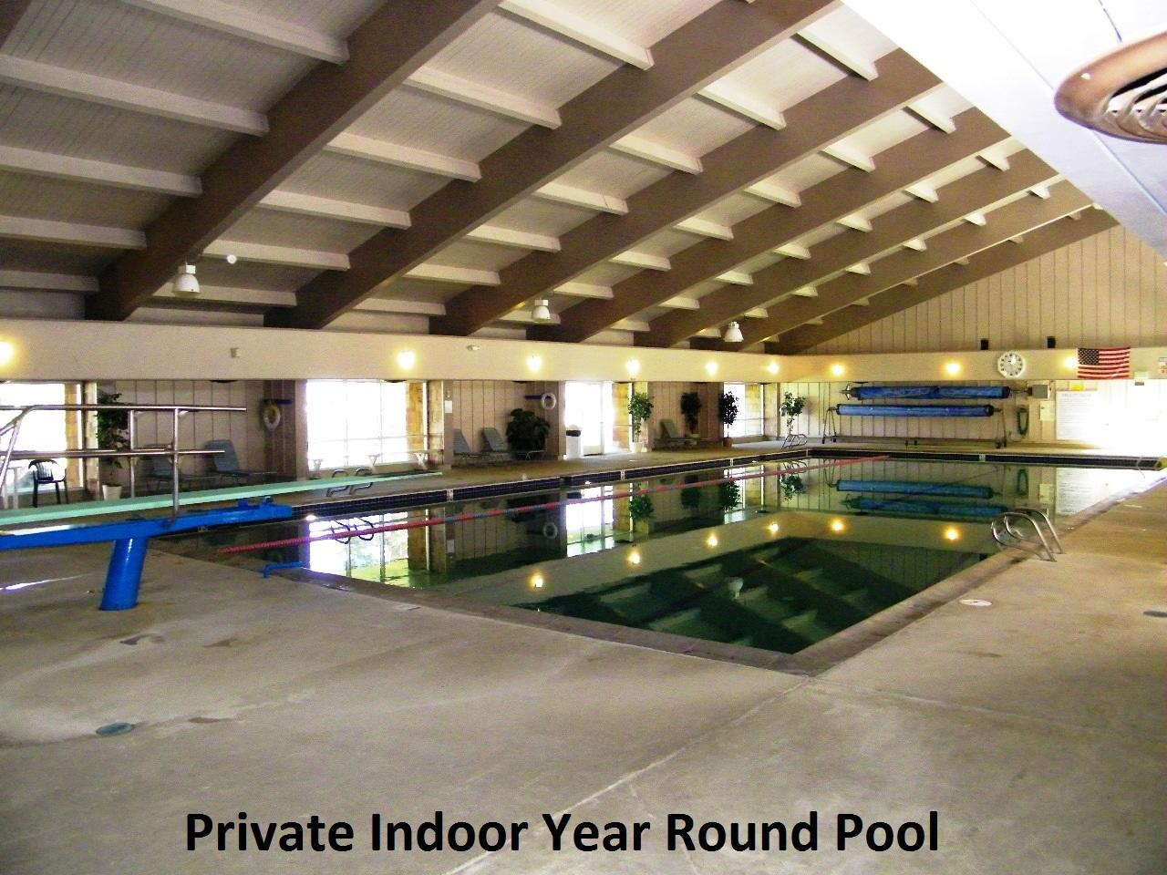 tkh1030 indoor pool