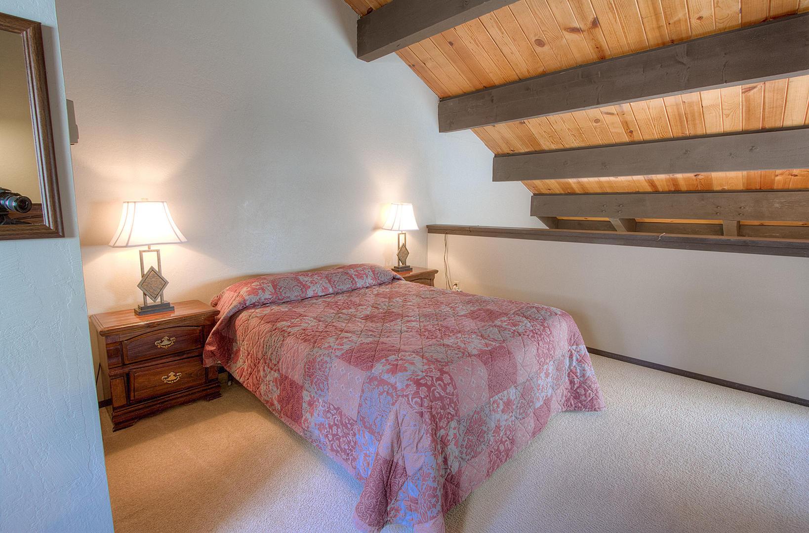 wdc0660 bedroom