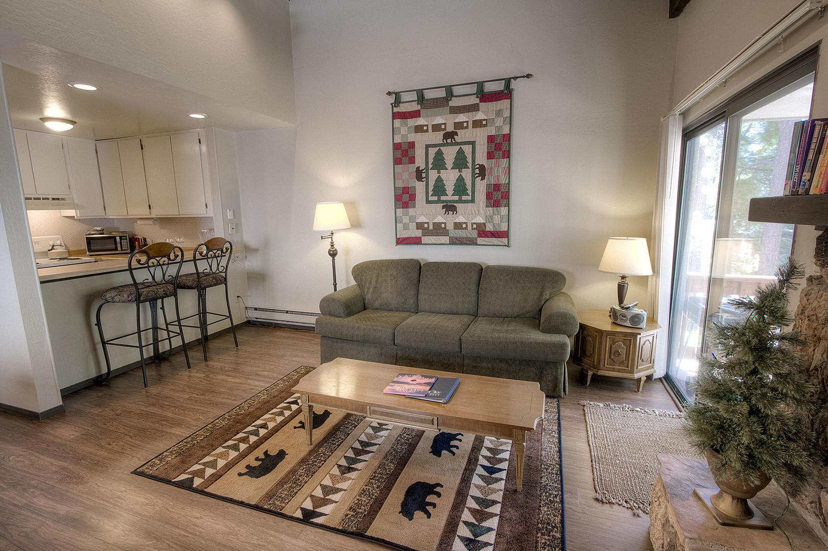 wdc0660 Living room
