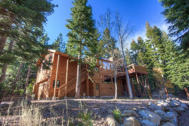 wsh0856 Lake Tahoe Vacation Rental
