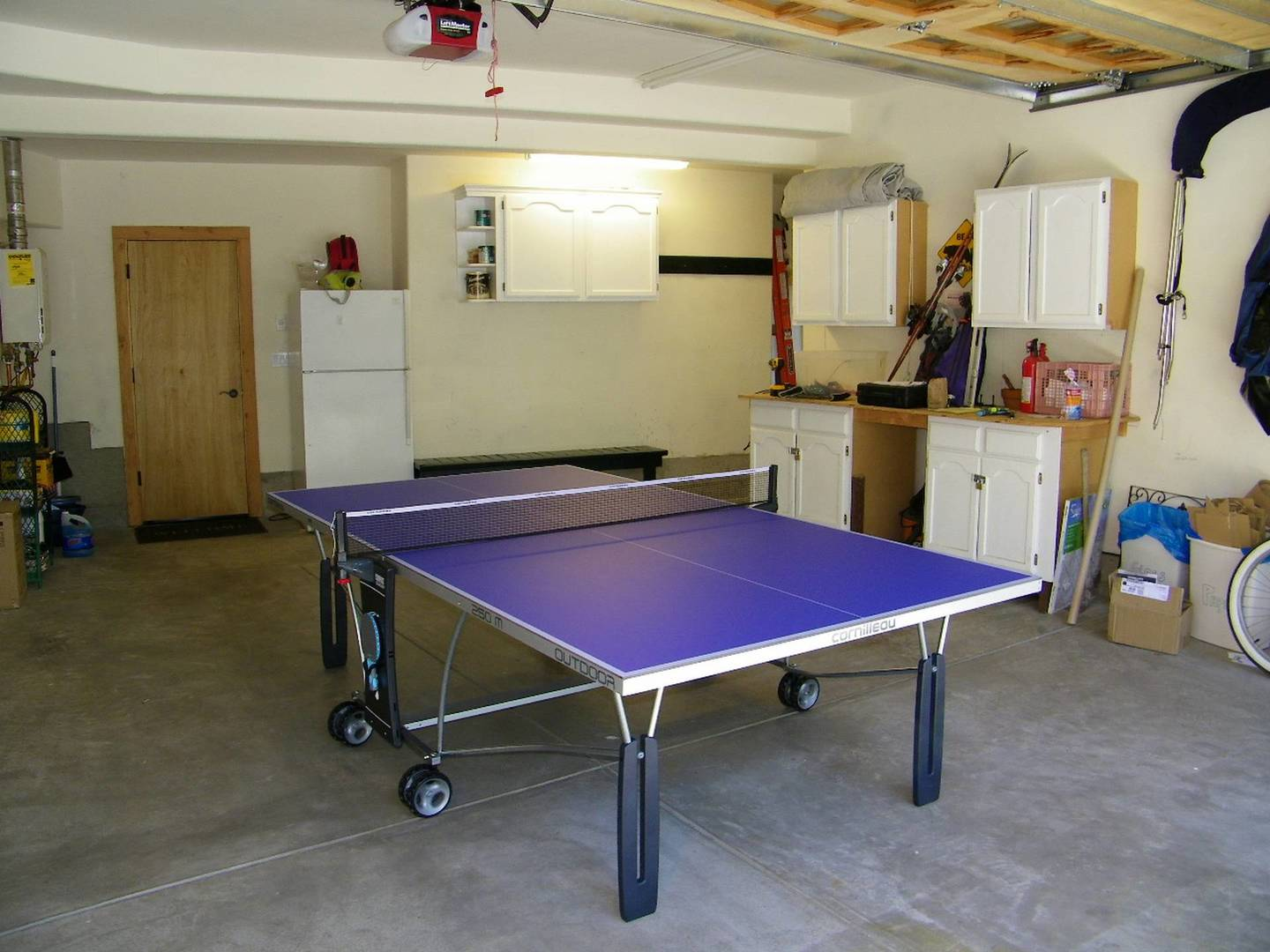 wsh0856 ping pong table