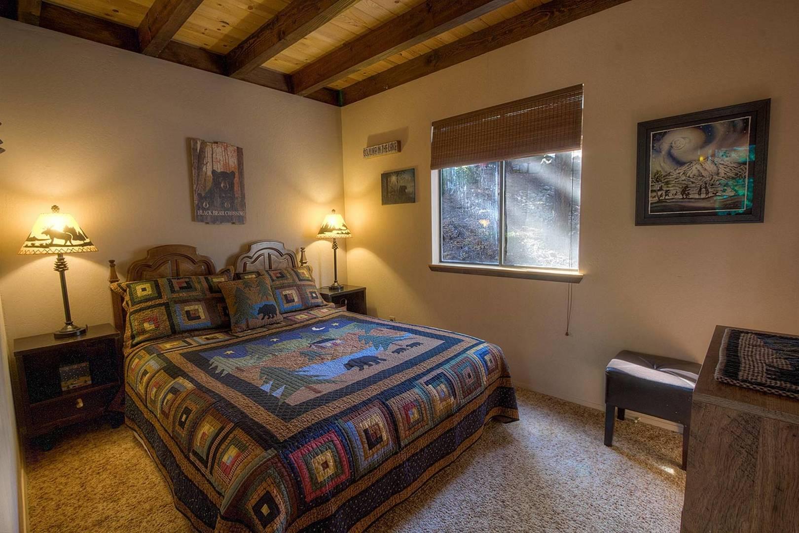 wsh1027 bedroom
