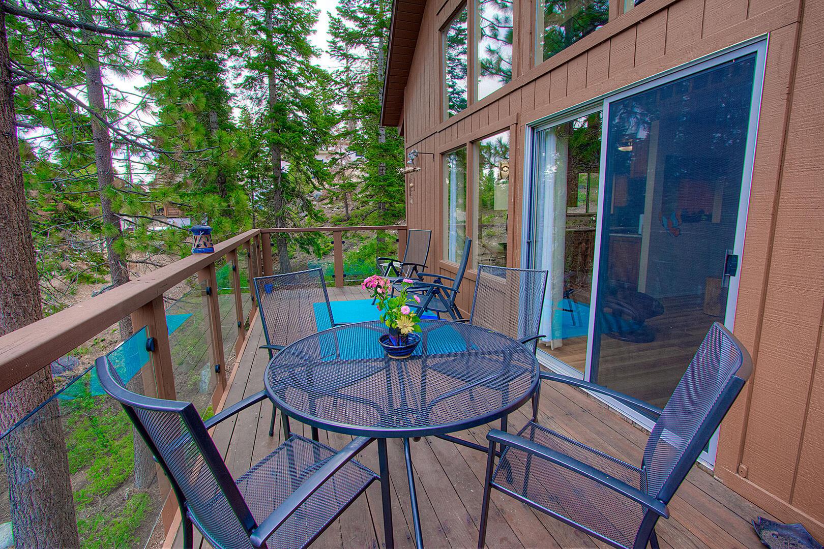 wsh1027 Living room