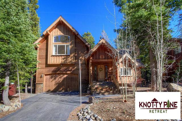 wsh1041 lake tahoe vacation rental