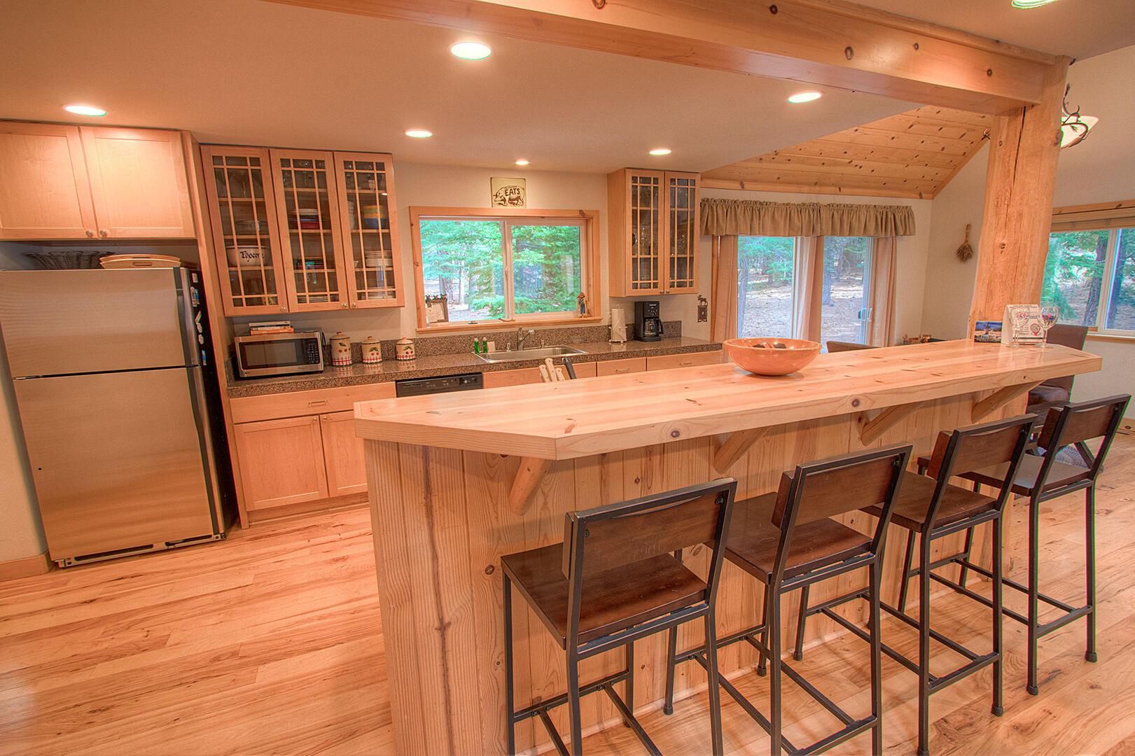 wsh1041 kitchen