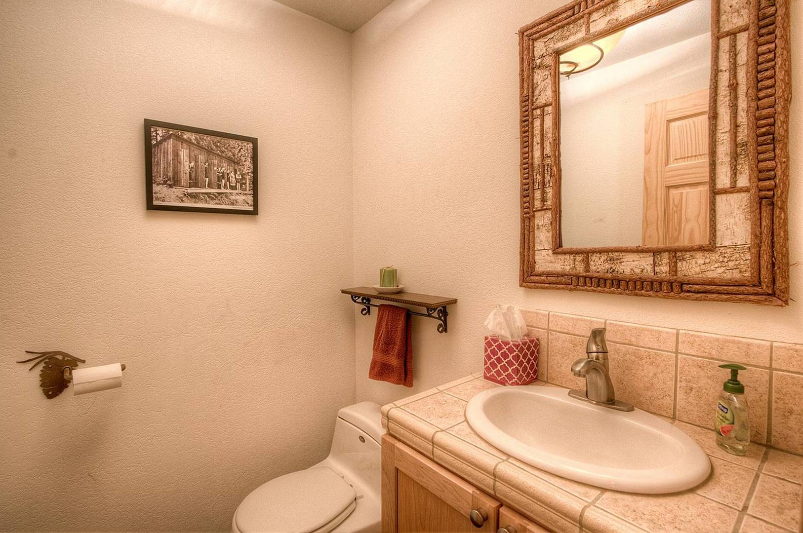 wsh1041 bathroom