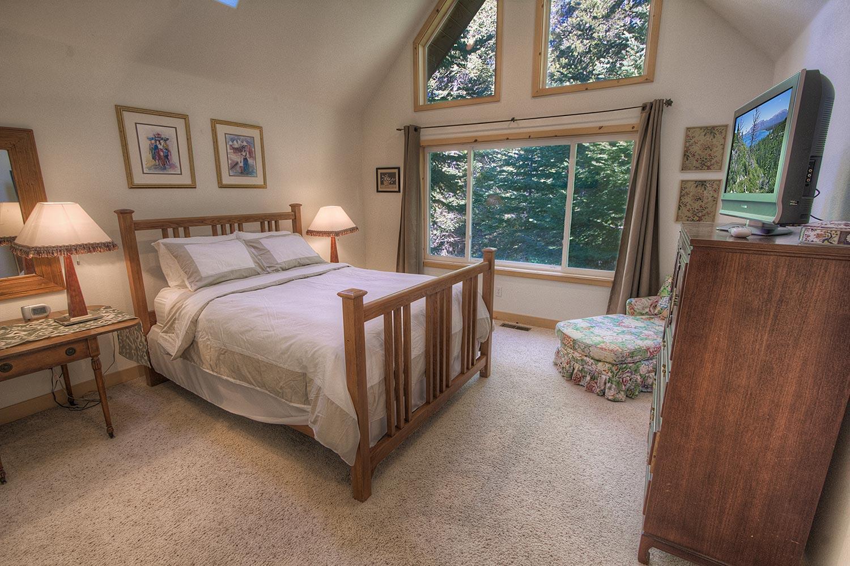 wsh1041 bathroom