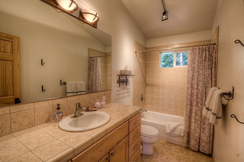 wsh1041 bedroom