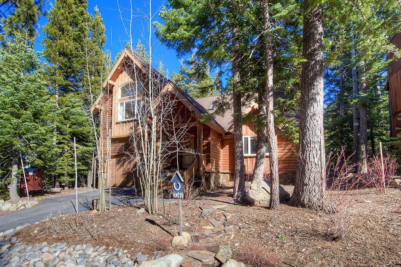 wsh1041 lake tahoe vacation rental