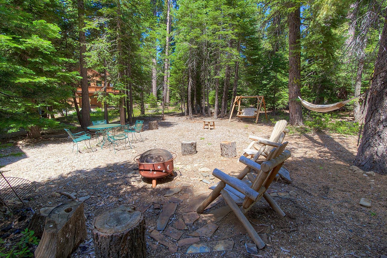 wsh1041 hot tub