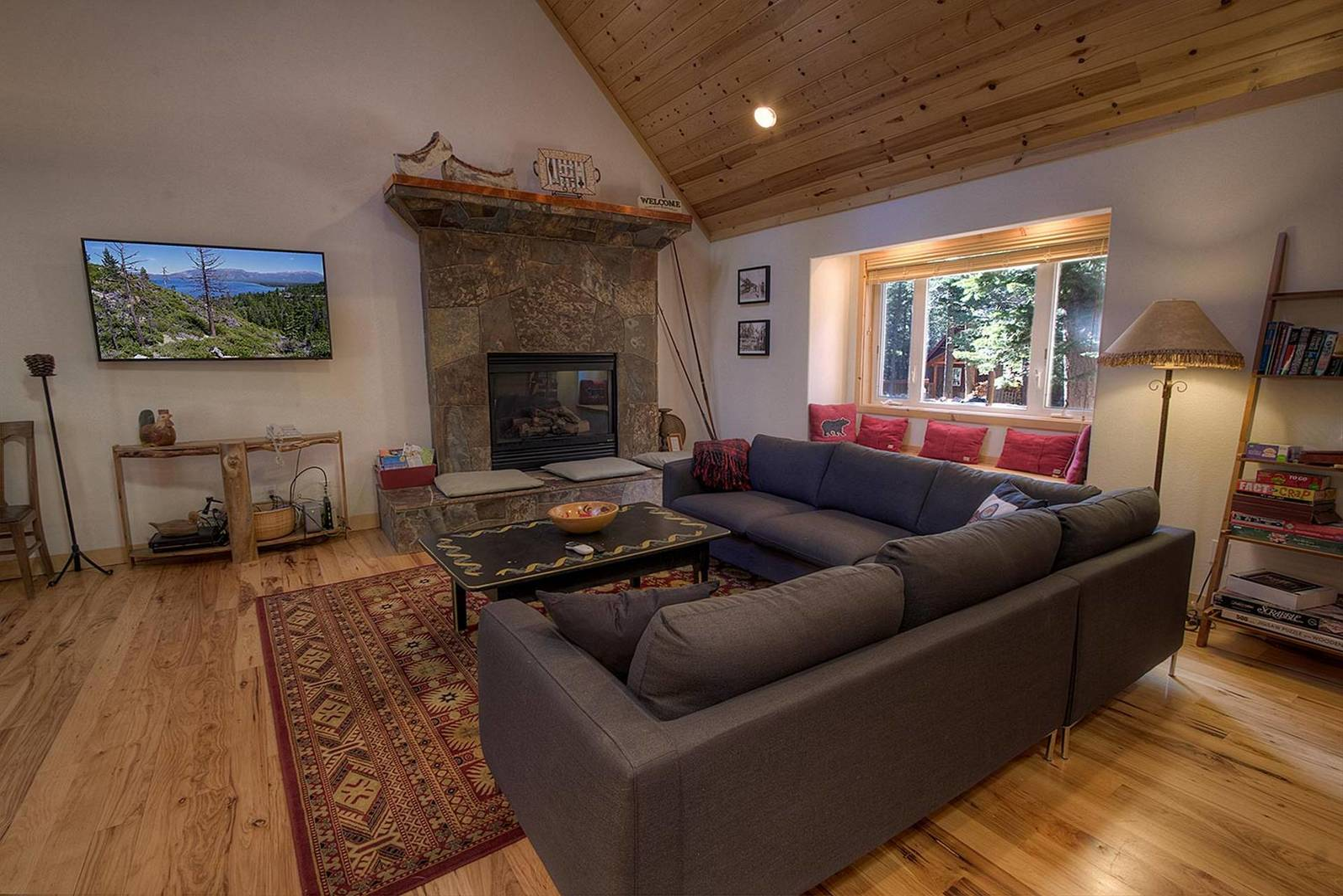 wsh1041 living room