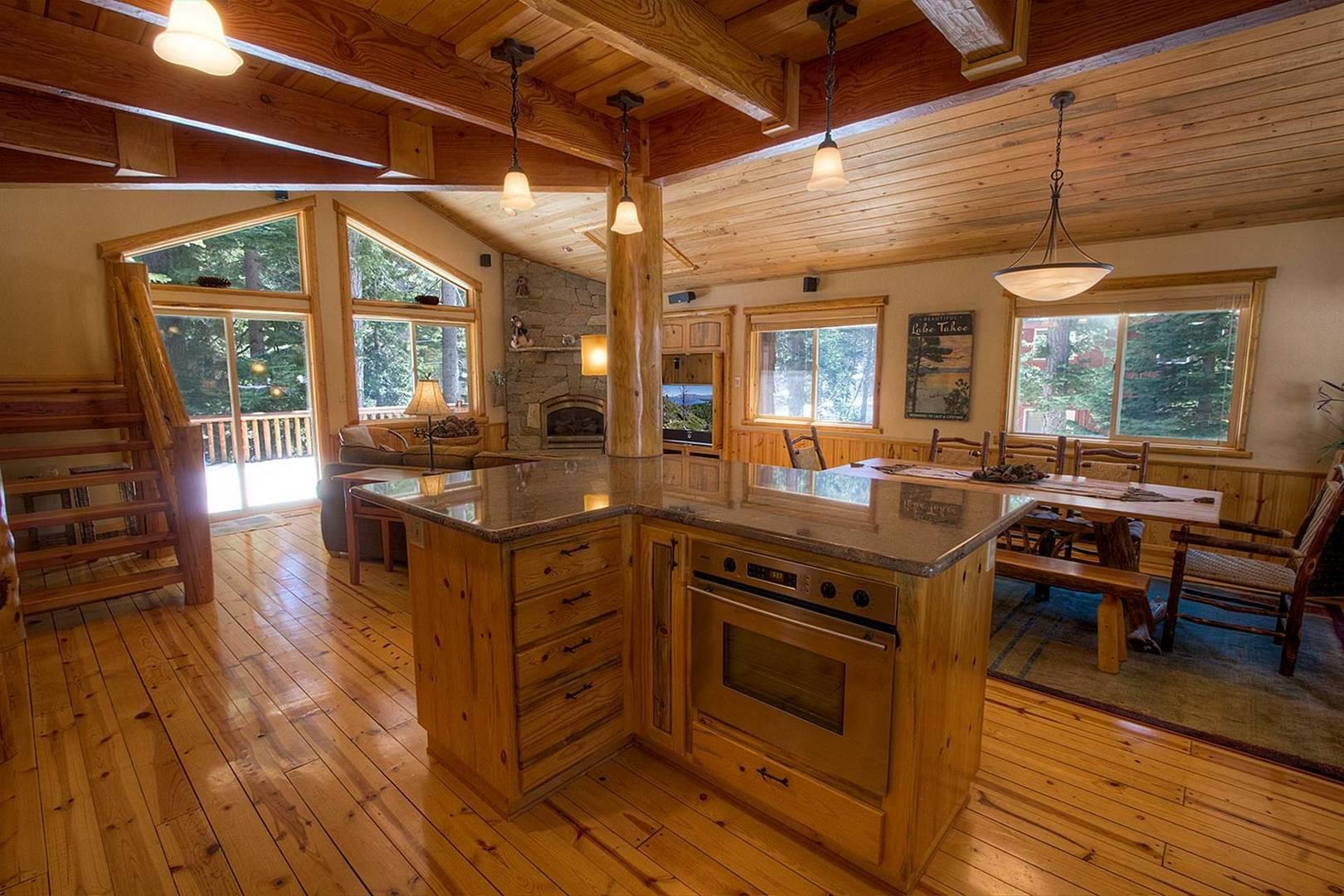 wsh1073 kitchen