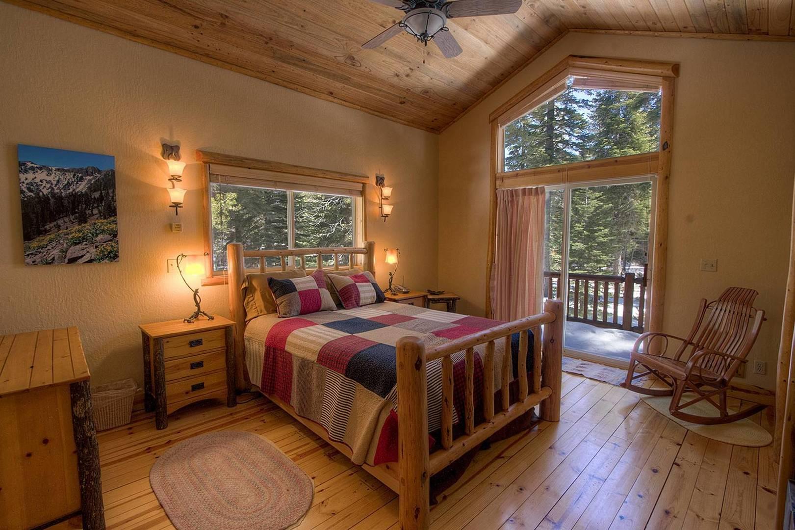 wsh1073 bedroom