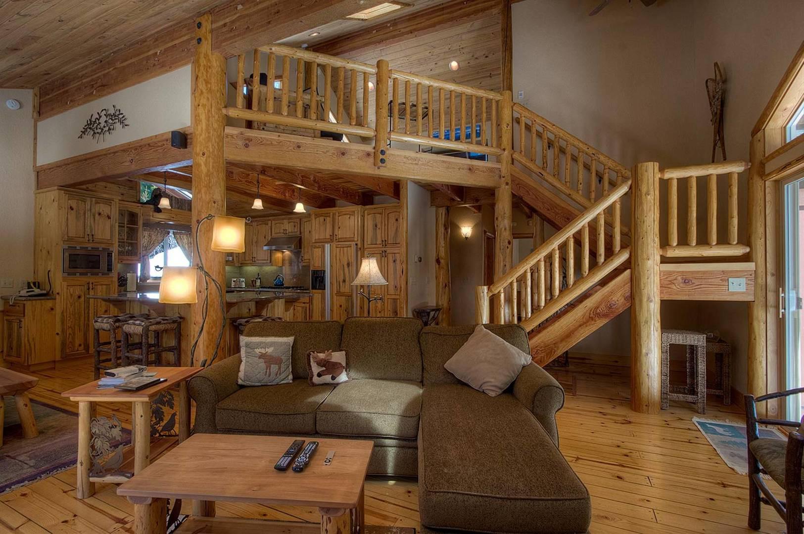 wsh1073 living room