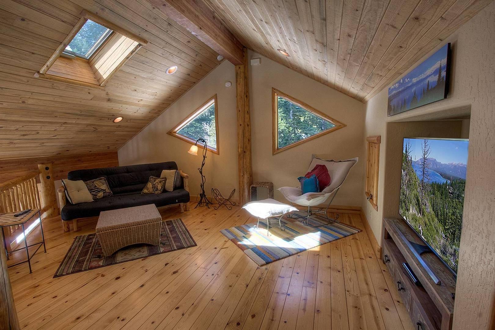 wsh1073 loft living area
