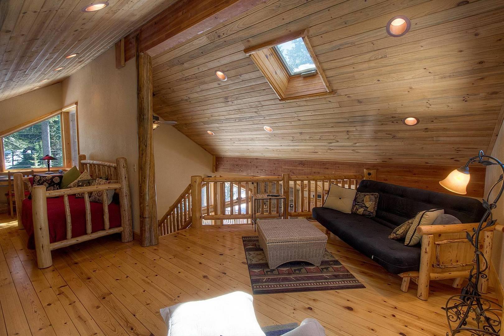 wsh1073 loft