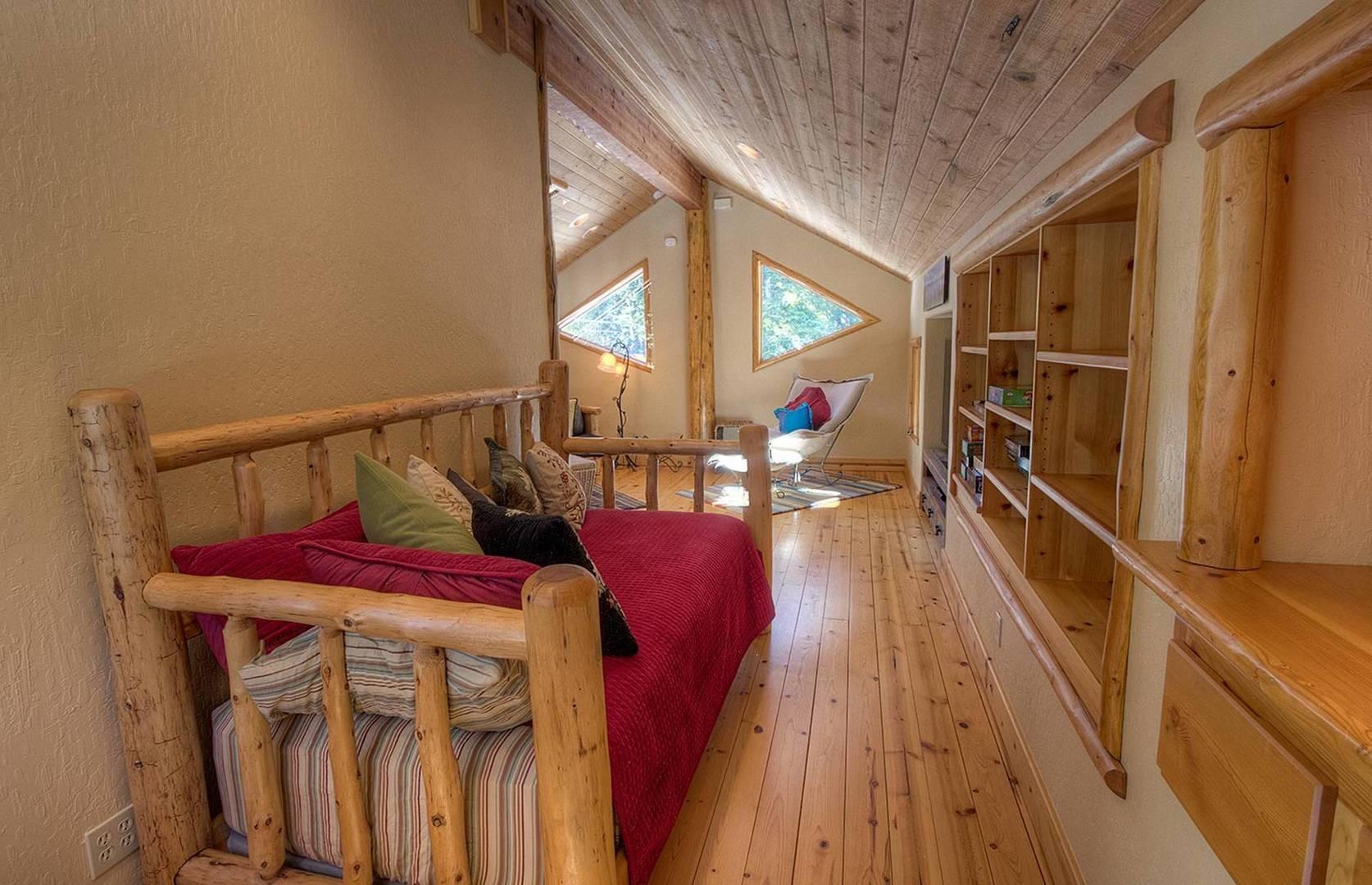 wsh1073 alcove bedroom