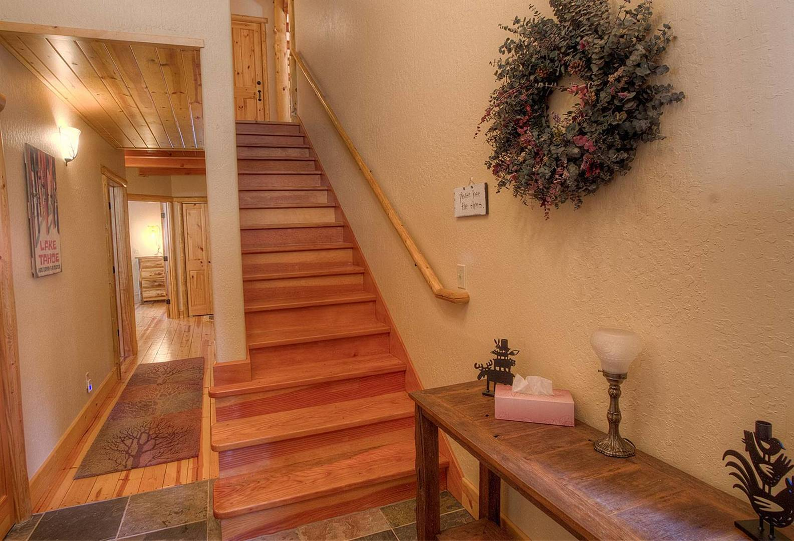 wsh1073 staircase
