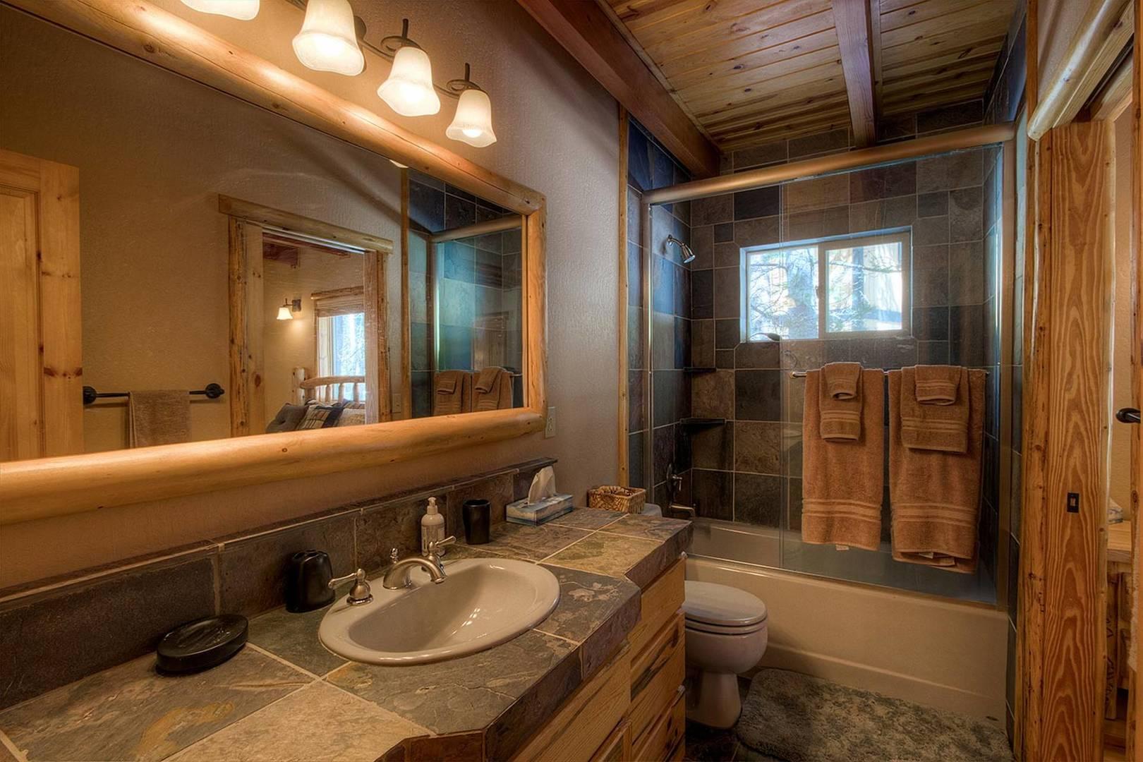 wsh1073 bathroom