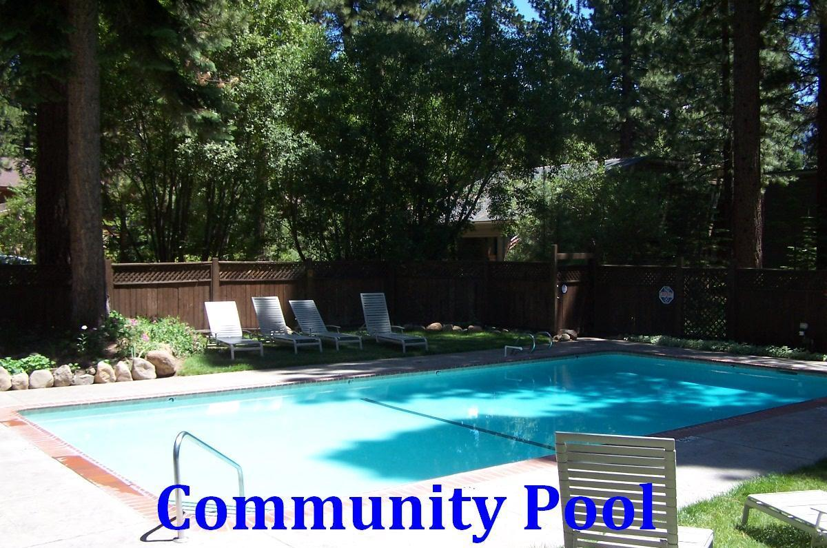 CDC0209 Community Pool