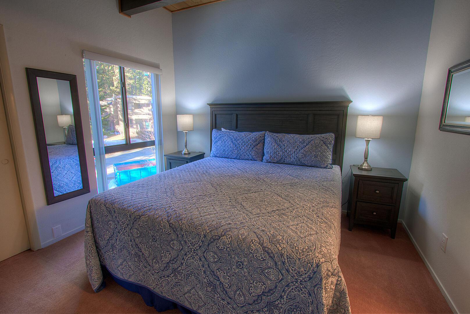 cdc0622 bedroom