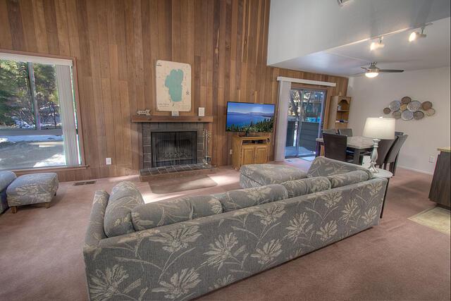 cdc0622 living room
