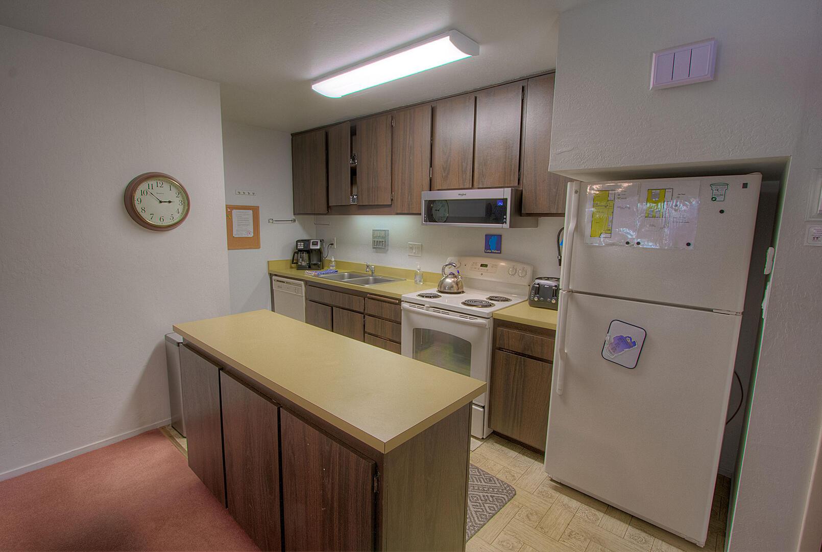 cdc0622 kitchen