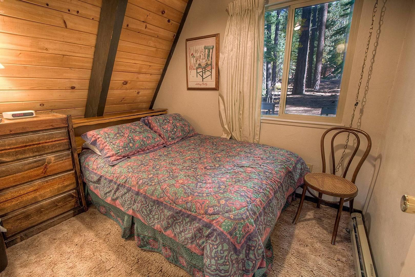 COH0653 Bedroom 2