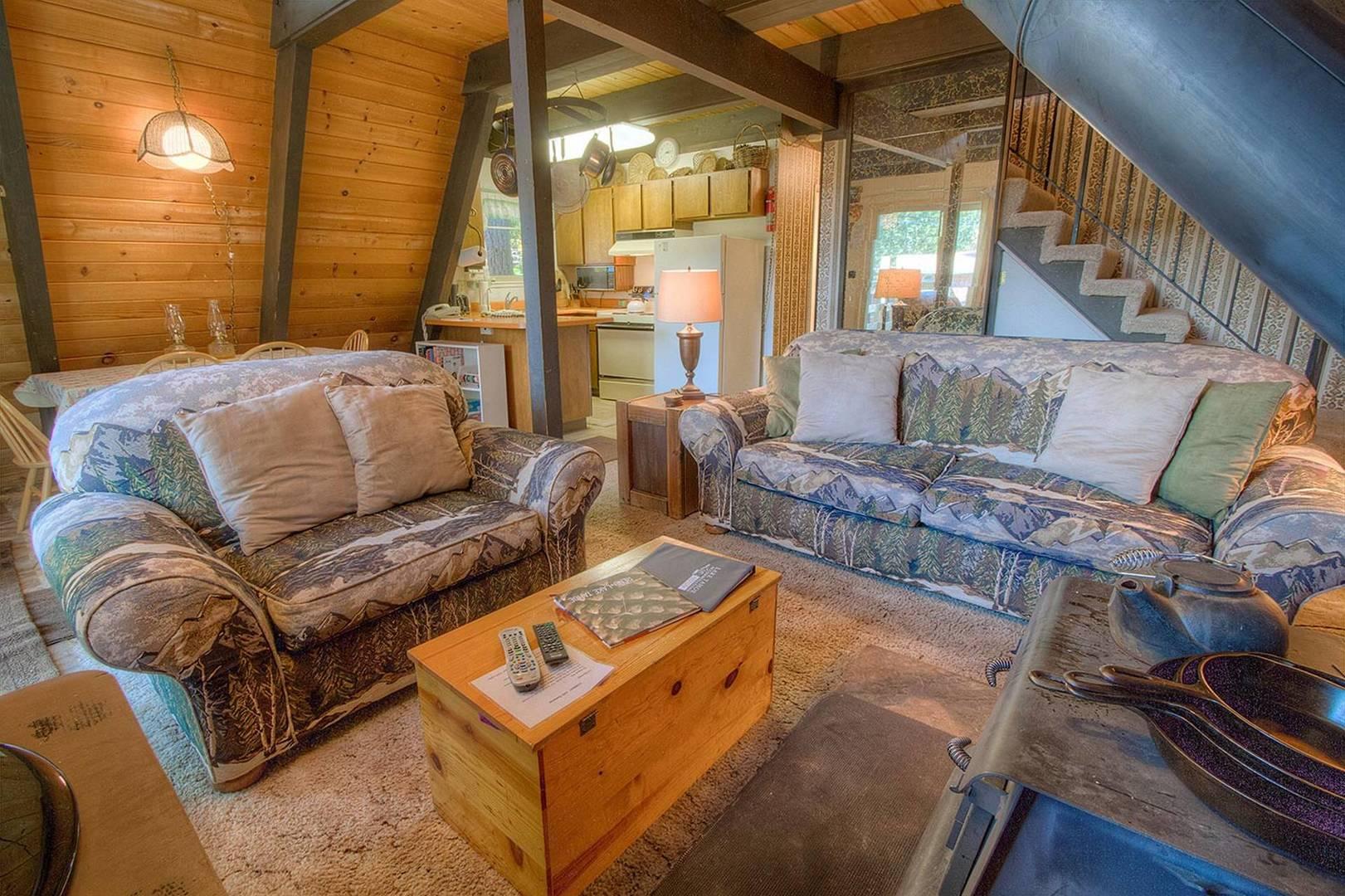 COH0653 Living Room