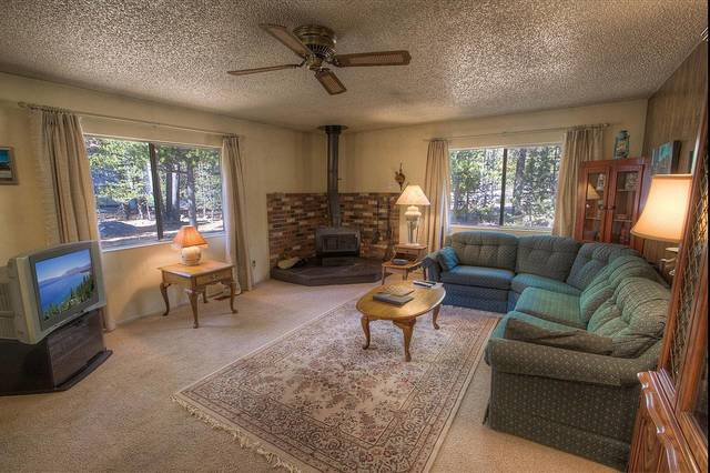COH0731 Living Room