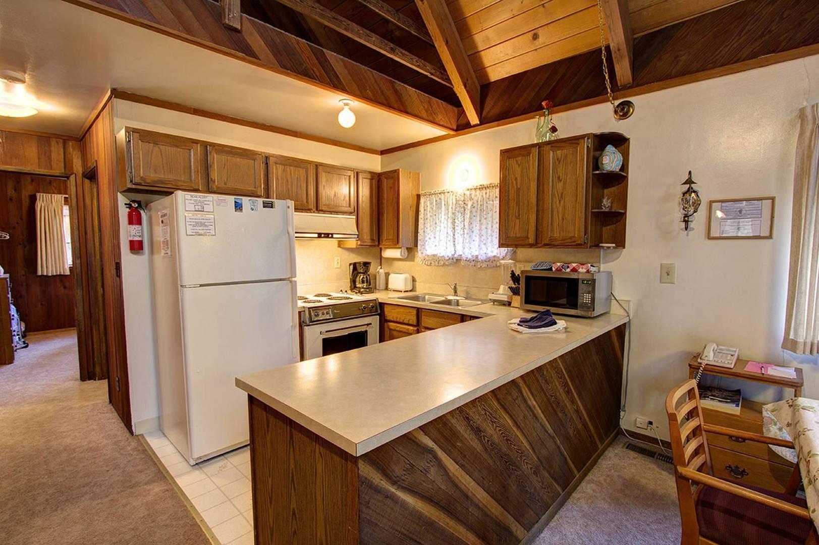 CYH0622 Kitchen