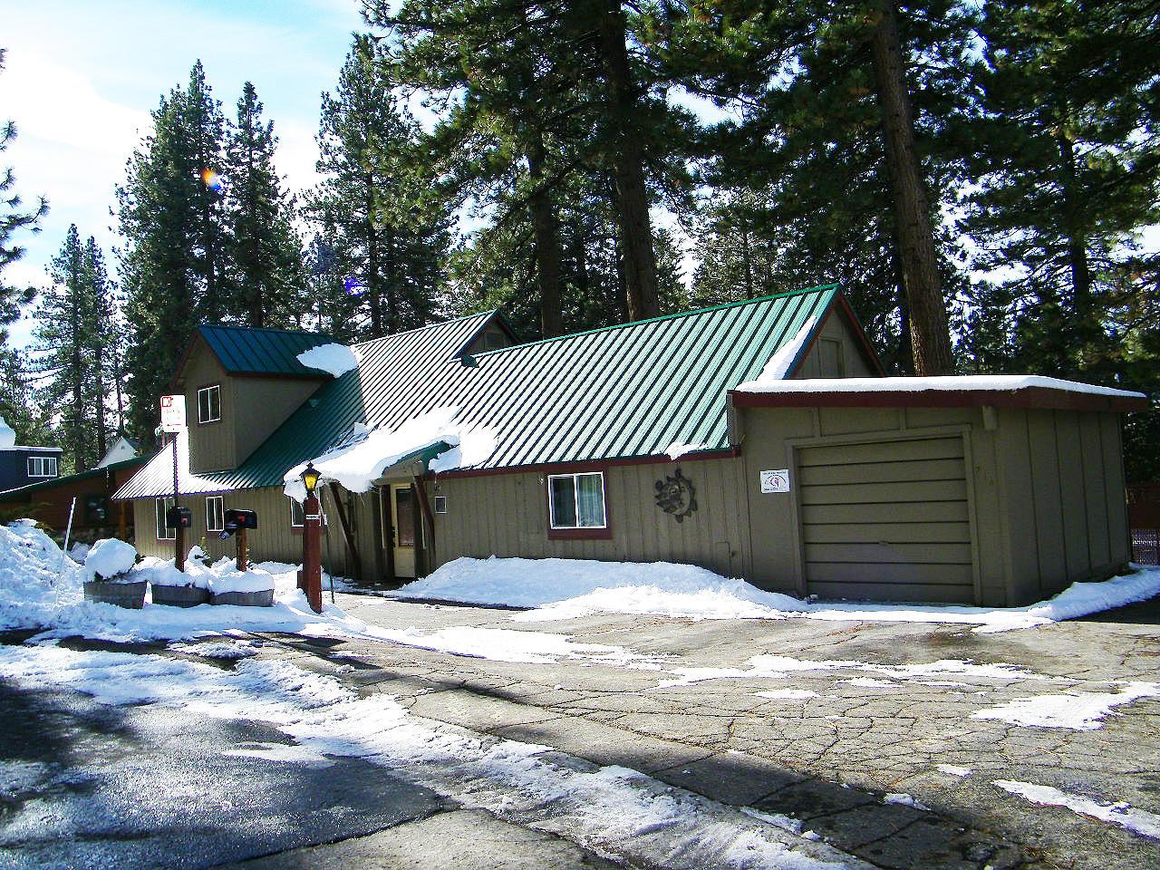 cyh0814 lake tahoe vacation rental