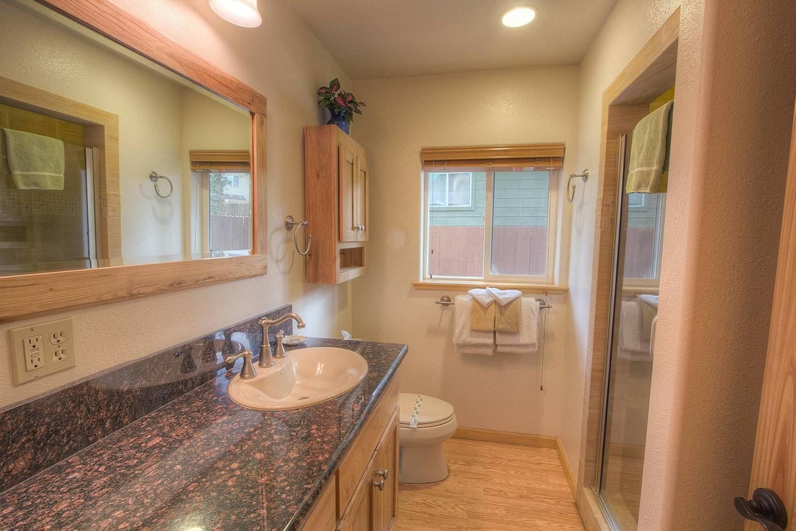 cyh0814 bathroom