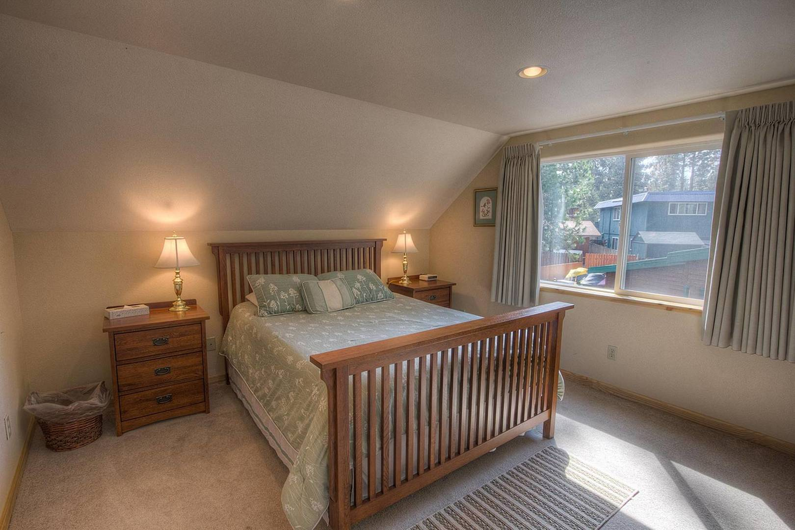 cyh0814 bedroom