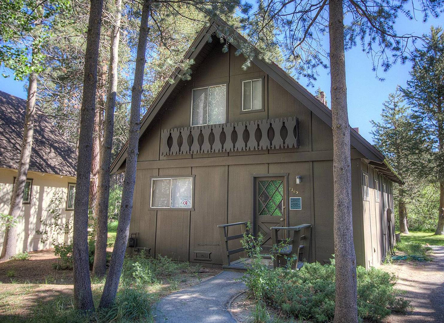 cyh0820 lake tahoe vacation rental