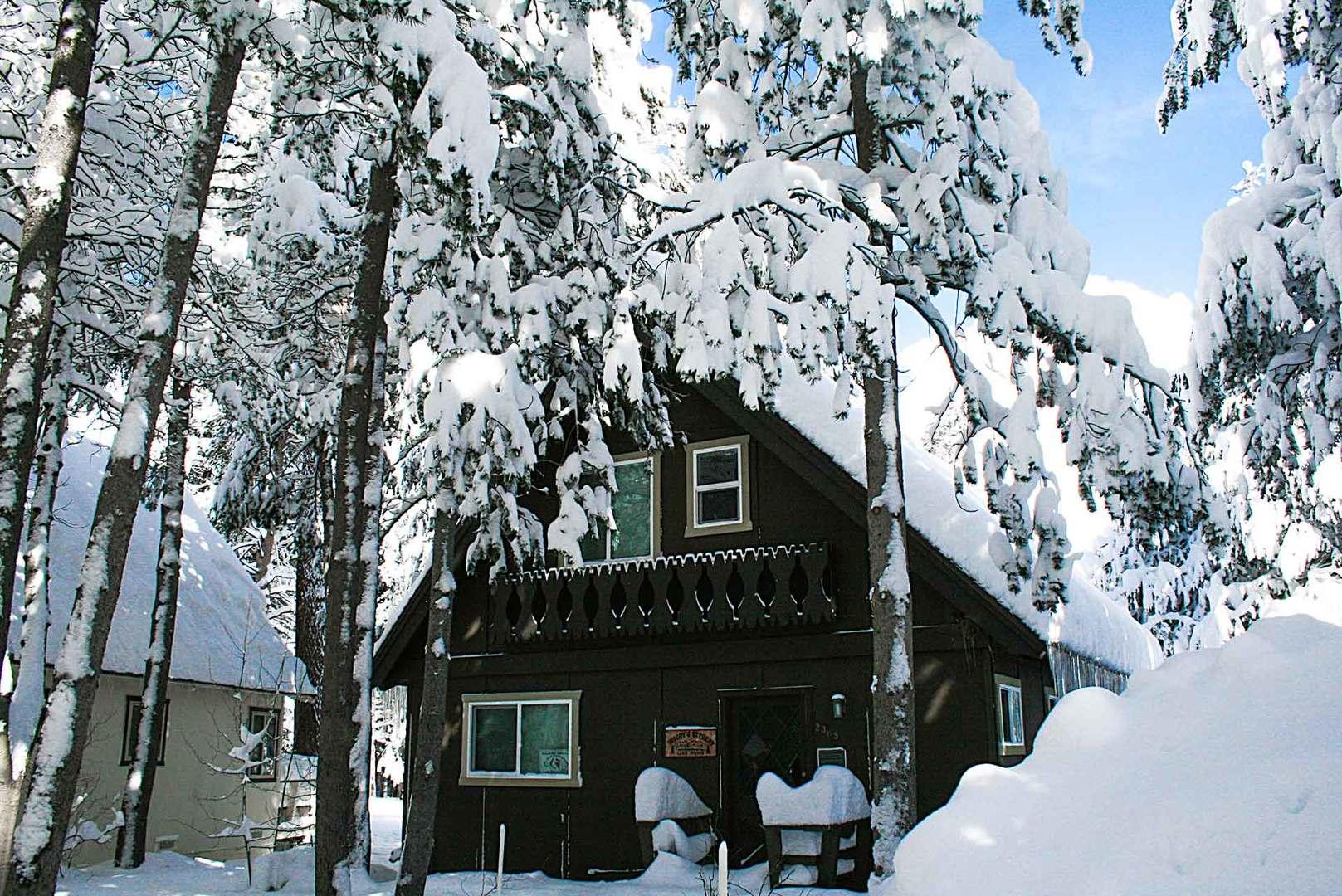 cyh0820 lake tahoe vacation rental
