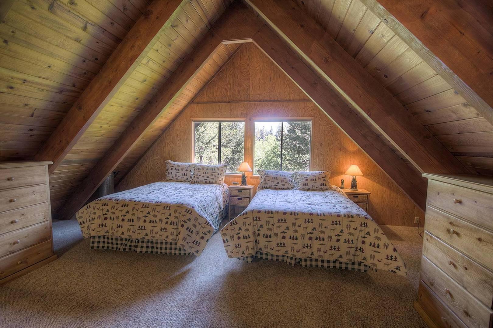 cyh0820 bedroom